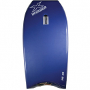 Custom X – Invader Bodyboard