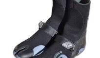 Xcel Womens 5mm Infiniti Split Toe Boot