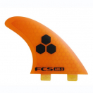 FCS AM-2 PC Fins