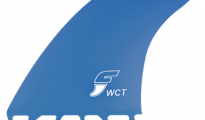 Futures FWCT Fins