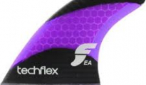 Futures FEA Techflex RTM