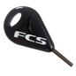 FCS Fin Key