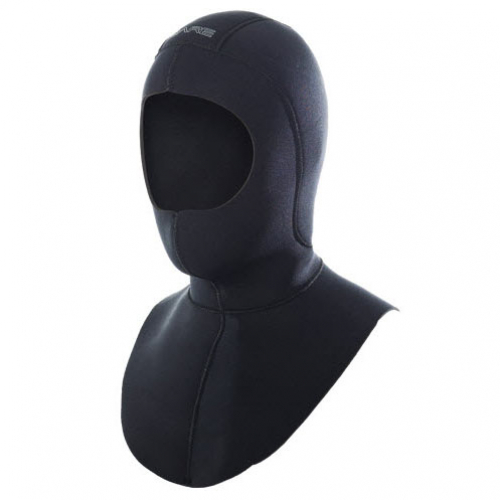 Bare 7mm Coldwater Hood