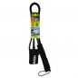 7ft Performance – Live To Surf – Surfboard Leash
