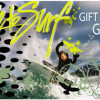 Live To Surf - Retail Gift Card