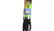 5 ft Competition - Live To Surf - Surfboard Leash
