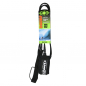 6ft Competition – Live To Surf – Surfboard Leash