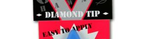 Diamond Tip Noseguard