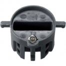 FCS X-2 Fin Plug(s)