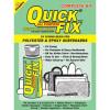 Quick Fix Repair Kit – 4.5oz.