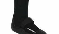 Quiksilver - 5mm Kids Syncro Boots