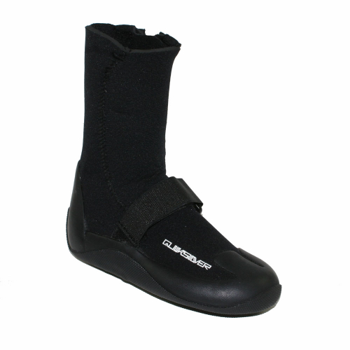 Quiksilver – 5mm Kids Syncro Boots