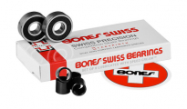 Bones® Swiss Labyrinth Bearings