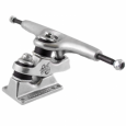 Gullwing Sidewinder Trucks