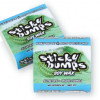 Sticky Bumps Soy Surf Wax (1 bar)