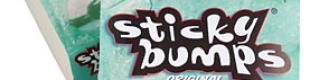Sticky Bumps Original Surf Wax (1 bar)