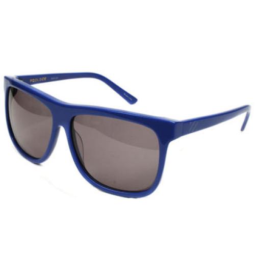 Sabre Poolside Sunglasses