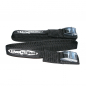 Live To Surf 12′ Tie Down Straps