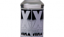 X WAX - Wax & Tar Remover (8oz bottle)
