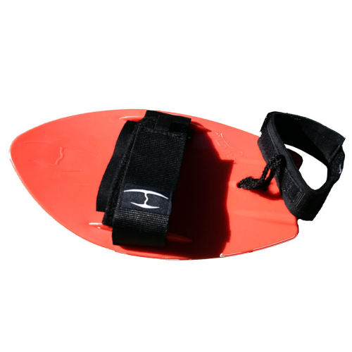 Bodysurfer Pro Paddle