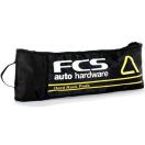 FCS Roof Racks