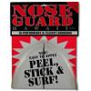 Nose Guard - Longboards