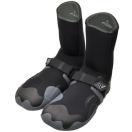 Xcel 8mm Infiniti Neoprene Boot