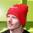 "Live to Surf ""Long Signature"" Toques"