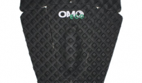 OAM - Bede Durbidge - ECO Traction Pad