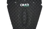 OAM - Bede Durbidge - ECO Traction Pad