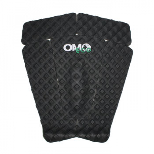 OAM – Bede Durbidge – ECO Traction Pad