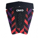 OAM – Bede Durbidge – Traction Pad