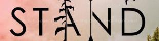 STAND – Protect Canada's Coastline – Anti Pipeline Movement