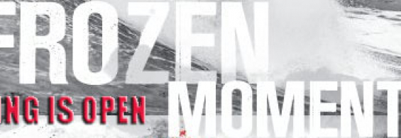 """Quiksilver """"Frozen Moments"""" video contest is now live and voting is OPEN."""