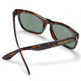 Happy Hour Sunglasses – Chima Ferguson Swag