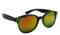 Happy Hour Sunglasses - Nuge Dreamers
