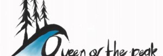 Queen of the Peak 2012 – Tofino Oct 13, 14