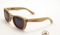 Audace - Woodpecker Sunglasses