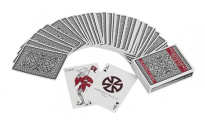 Independant - Deck of Cards
