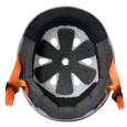 187 Killer Pro Skate Helmet