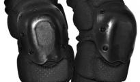 Atom Armor Adult Elite 2.0 Knee Pads