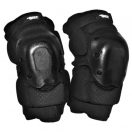Atom Armor Adult Elite 2.0 Knee Pads