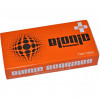 Bionic SWISS 7mm Bearings (16pk)