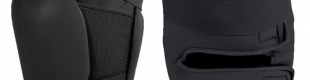Destroyer AM Series Knee Pads