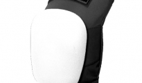 Destroyer Pro Series Knee Pads