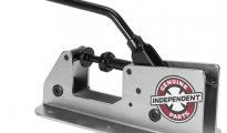 Independent Bearing Press (Pusher / Puller)