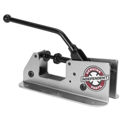 Independent Bearing Press (Pusher / Puller)