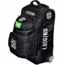 Luigino Atom Trolley Luggage Skate Bag
