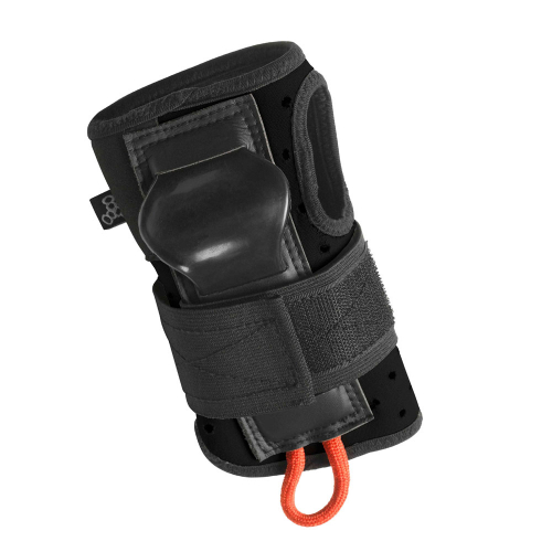 Triple Eight Roller Derby Wrist Savers