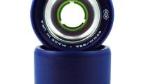 Atom Dubz 2.0 Wheels